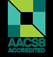 תו התקן הבינלאומי לאיכות ומצוינות אקדמית מטעם ה-AACSB הוענק לפקולטה לניהול