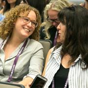 """הכנס הבינ""""ל השלישי בנושא כלכלה התנהגותית נערך בפקולטה לניהול"""