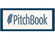"""הישג מרשים לתכניות ה-MBA של הפקולטה לניהול בדירוג הבינ""""ל של PitchBook Data"""
