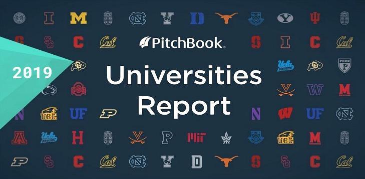תכנית ה-MBA  בפקולטה לניהול מדורגת במקום ה-13 בעולם בדירוג 50 האוניברסיטאות המובילות בעולם >>