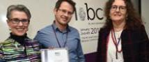 יצירתיות וחדשנות בארגונים - במרכז כנס בינלאומי של התנהגות ארגונית