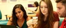 הפקולטה לניהול מקדימה את יישום הרפורמה במבנה תכנית הלימודים בחשבונאות