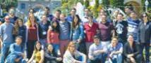 ארבעה סטודנטים ל-MBA יצגו את הפקולטה לניהול בתכנית יזמות וחדשנות בסן דייגו