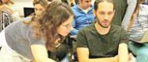 צוות המרכז לניהול קריירה מסביר על חשיבות הנוכחות שלנו בלינקדאין