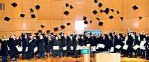 ברכות למסיימי תכנית Executive MBA של רקנאטי