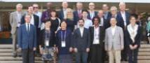 הפקולטה לניהול מארחת את הכנס הבינלאומי ה-44 של ארגון PIM – פעם ראשונה בישראל