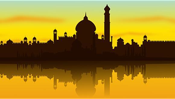 הודו – ארץ האפשרויות הבלתי מוגבלות: איך יכולים ישראלים לממש את ההבטחה העסקית ההודית שכל העולם מפנטז עליה?