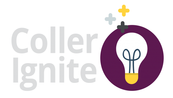 Save the Date! Coller Ignite is proud to present The Startup Arena: Business Innovation Spotlight