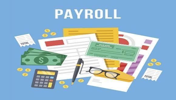 כנס בנושא: רגולציה על שכר בכירים