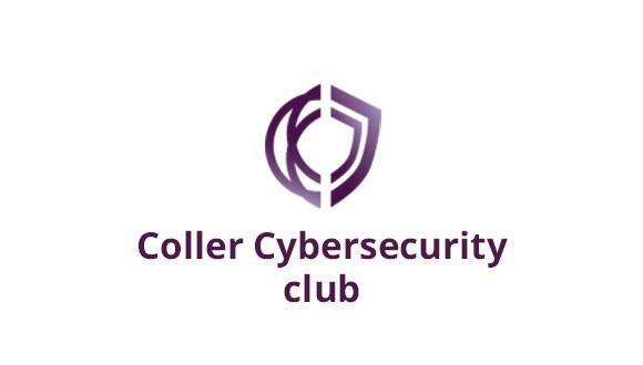 אירוע השקת מועדון ה – Cybersecurity
