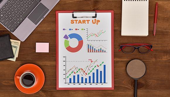 אסטרטגיה וכלכלת עסקים