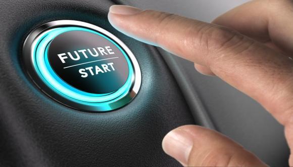 """ארגון הבוגרים של הפקולטה לניהול מארח: סדרת הרצאות """"מתקוונים ל-2020"""""""