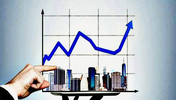 """מדד הנדל""""ן מראה לראשונה זה שלוש שנים: עצירה במחיר המשכנתא"""