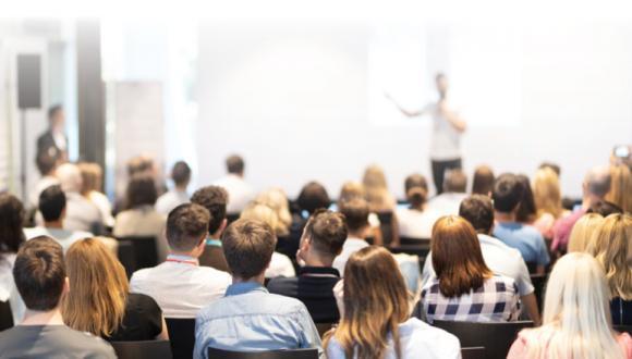 סמינר באסטרטגיה וכלכלת עסקים