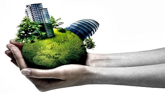 """דירות בבנייה ירוקה נחטפות מהר יותר – מחקרו החדש של ד""""ר דני בן שחר"""