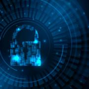 מועדון הסייבר - Coller's Cybersecurity Club