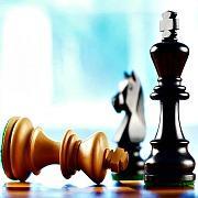 מועדון האסטרטגיה והייעוץ העסקי