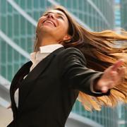 מועדון נשים בעסקים