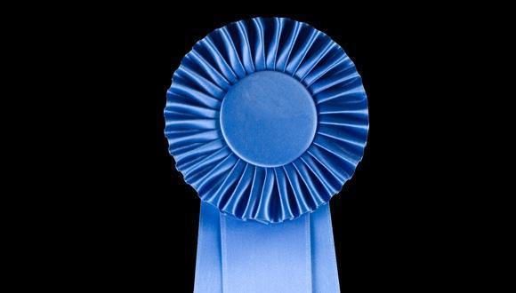 הפקולטה לניהול וארגון הבוגרים מברכים את מקבלי התואר דוקטור