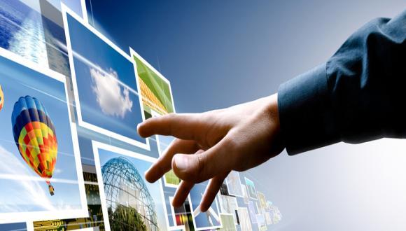 ניהול טכנולוגיה ומערכות מידע(.M.Sc)